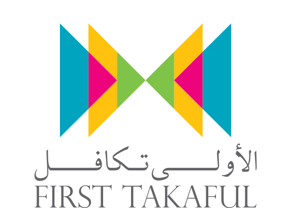 First Takaful